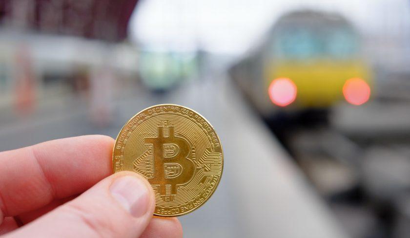 come fa il bitcoin guadagna profitto