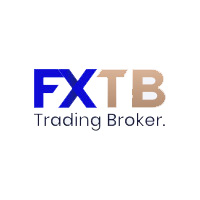 ForexTB forex