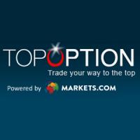 migliore piattaforma   di trading opzione