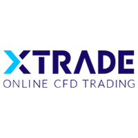 Miglior broker forex per scalping